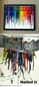 pinterest-craft-fails-26-1