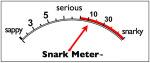 Snark Meter Sorta Snarky.002