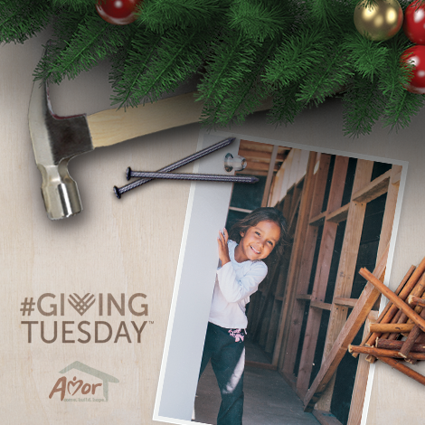 GivingTuesday-FacebookAd (1)